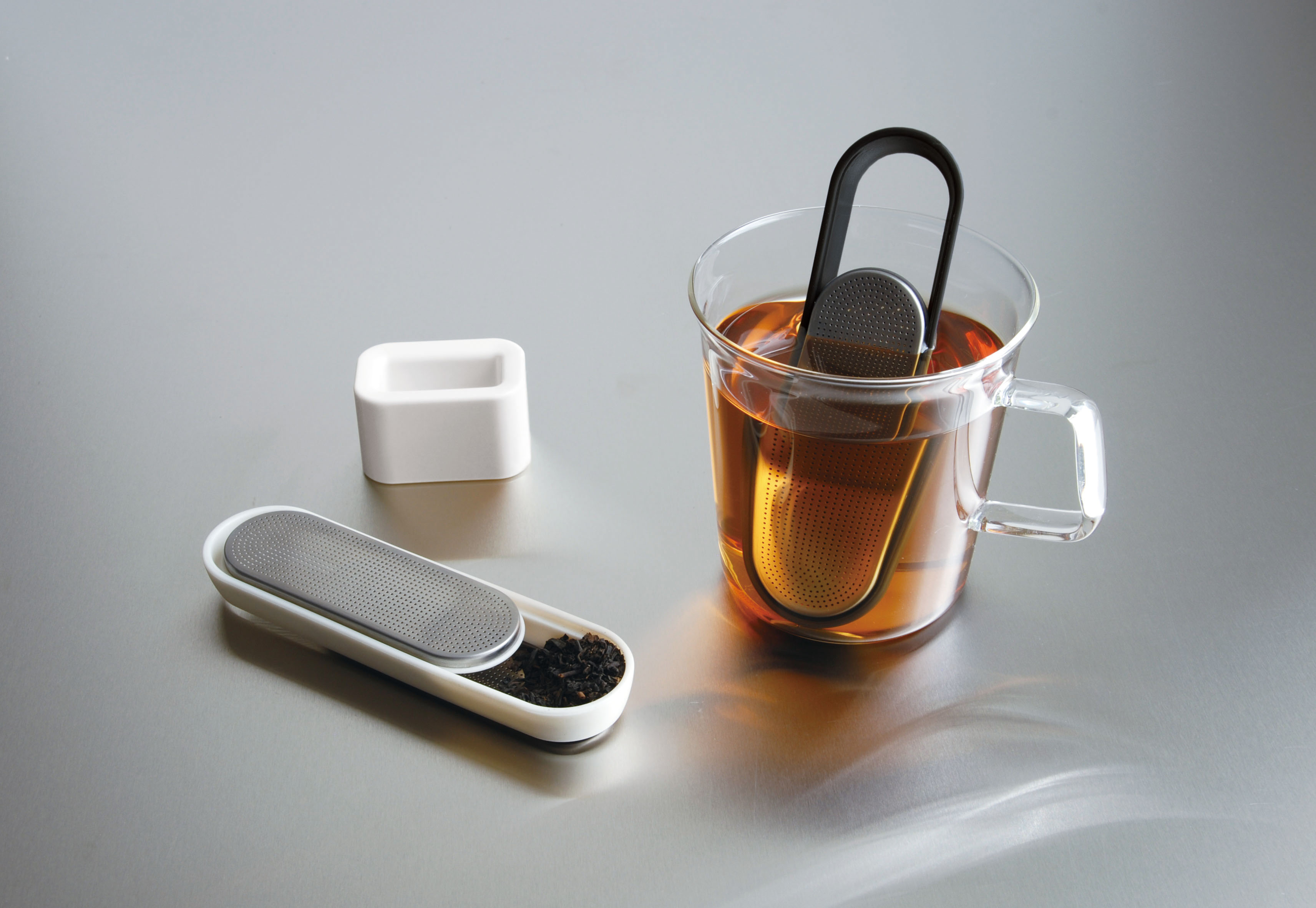 loop_tea_strainer_001